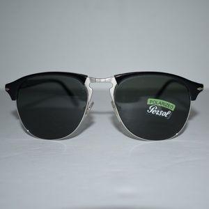 Persol Polarized Sunglasses PO8649S 95/58